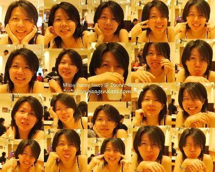 SY-@-Daorae-Gurney