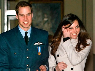rt_william_kate_101021_mn