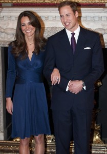 prince william wedding