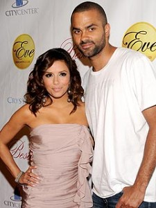 eva-longoria and tony